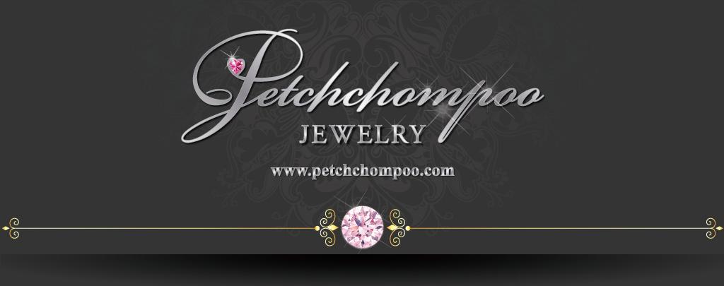 http://www.petchchompoo.com/