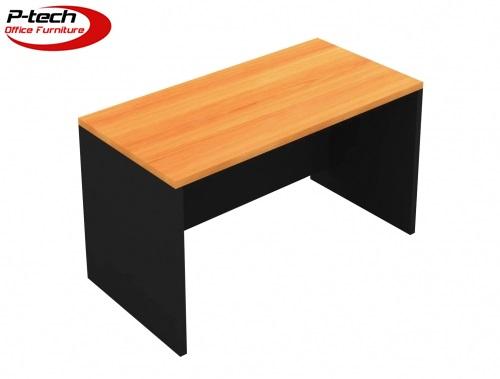 โต๊ะทำงานโล่ง (S-1000S  -  S-1800)
