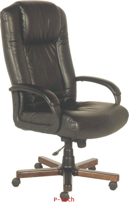 เก้าอี้ผู้บริหาร รุ่น AA-01
