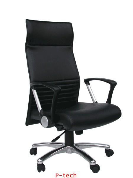 เก้าอี้ผู้บริหาร รุ่น AA-02