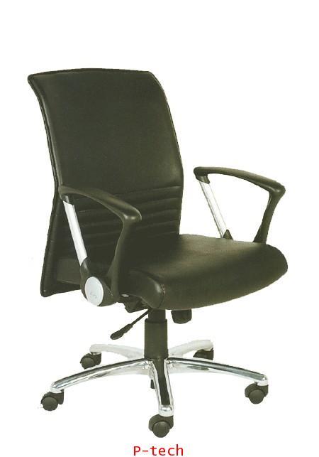 เก้าอี้ผู้บริหาร รุ่น AA-03
