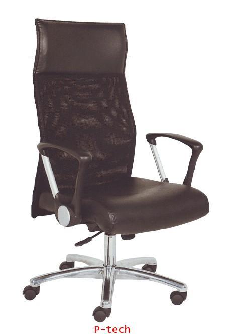 เก้าอี้ผู้บริหาร รุ่น AA-04
