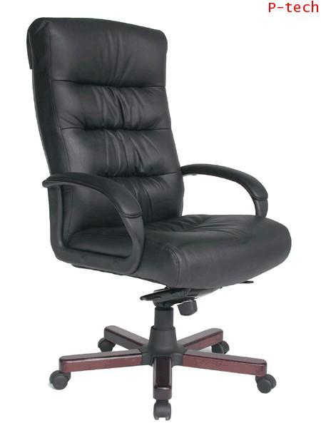 เก้าอี้ผู้บริหาร รุ่น VCS-02