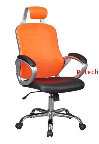 เก้าอี้ผู้บริหาร รุ่น WE-249