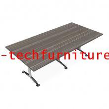 โต๊ะประชุมรุ่น HB-CF03-2412