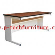 โต๊ะประชุม รุ่น DCF