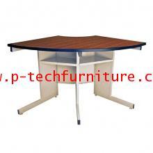 โต๊ะประชุมรุ่นDCFO