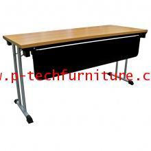 โต๊ะอเนกประสงค์ FLASH/F-180