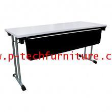โต๊ะอเนกประสงค์  รุ่น FLASH/F-150