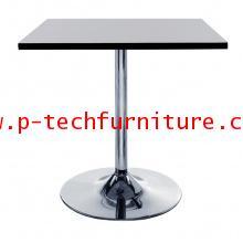 โต๊ะอเนกประสงค์ แบบทรงสี่เหลี่ยม รุ่น PTG-N76-1