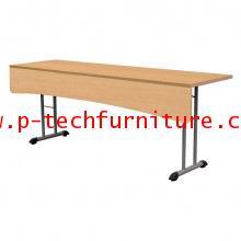 โต๊ะอเนกประสงค์ FLASH/F-150