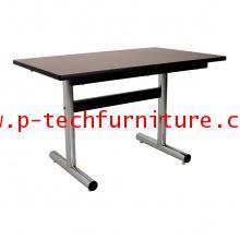 โต๊ะอเนกประสงค์ PTN-90180
