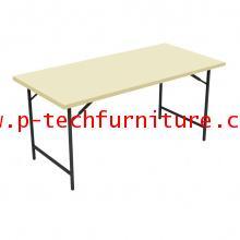 โต๊ะอเนกประสงค์ PTF-80180-M