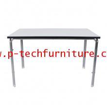 โต๊ะอเนกประสงค์  รุ่น PTG-80180