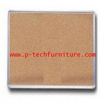 กระดานไม้ก๊อก CB-6090  -  CB-120240
