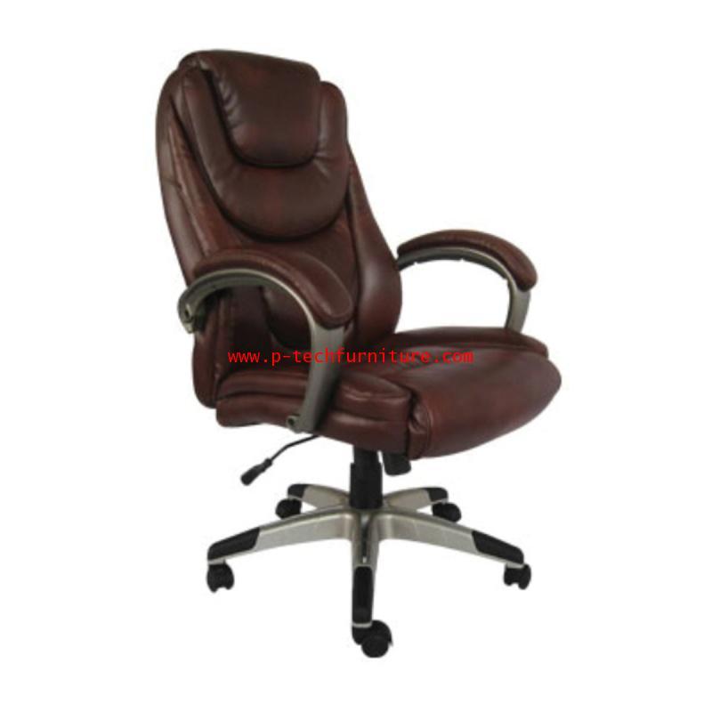 เก้าอี้ผู้บริหาร รุ่น PL-320