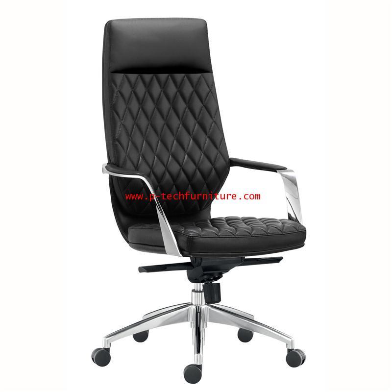เก้าอี้ผู้บริหาร รุ่น PL-525H