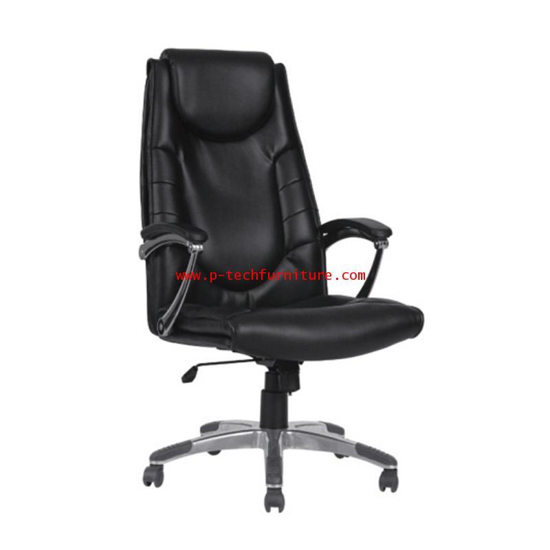 เก้าอี้ผู้บริหาร รุ่น E4A