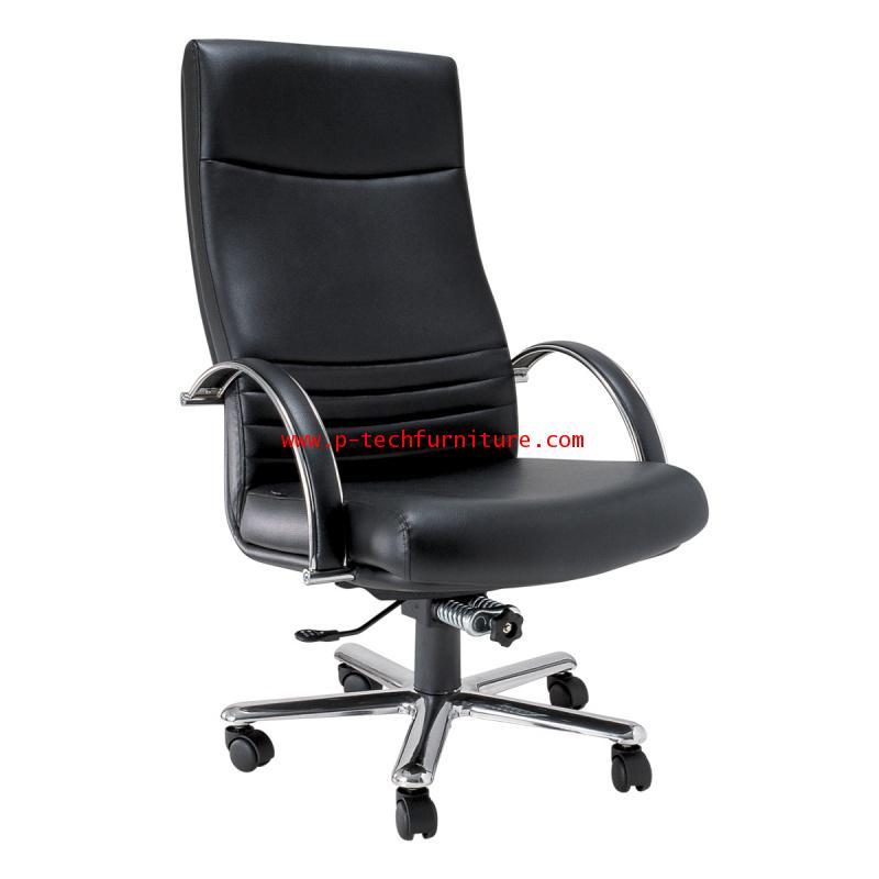 เก้าอี้ผู้บริหาร รุ่น EX-7