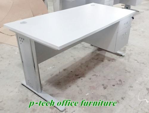 โต๊ะคอมพิวเตอร์ 2