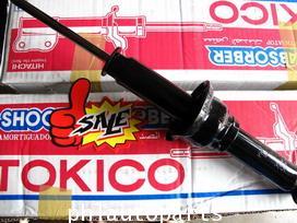 โช๊คอัพ Toyota Camry SXV20 98-01 Tokico