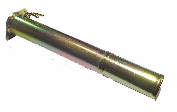 คอถังน้ำมัน DATSAN 620 (0301001)