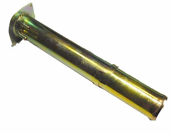 คอถังน้ำมัน DATSAN J15 (0301003)