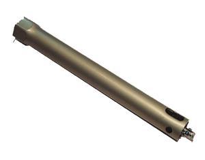 บล็อกขันหัวเทียน 8 นิ้ว (1301004)