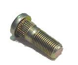 แกนสกรูล้อหน้า DATSAN 620-720-BIGM (0122001)