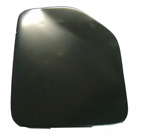 ฝาปิดถังอันนอก ISUZU D-MAX (1608003)