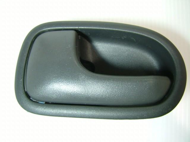 มือเปิดประตูอันใน FORD-RANGER / LH (1806002)