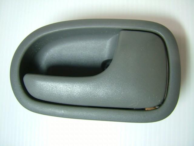 มือเปิดประตูอันใน FORD-RANGER / RH (1806003)