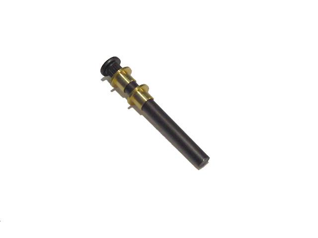 สลักประตู+บุชทองเหลือง TOYOTA LN40-MTX (2259004)