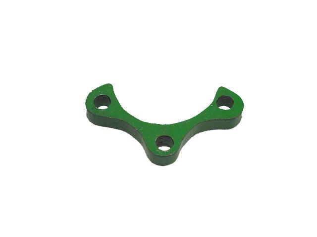 เหล็กรองเสริมลูกหมาก MITSUBISHI L200-C/C / 1 นิ้ว (2308002) (ราคาต่ออัน)