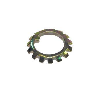 แหวนจักรเพลาท้าย DATSAN 620-BIGM-M1600-M/N / ธรรมดา (2320001)