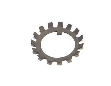 แหวนจักรเพลาท้าย DATSAN 620-M/N-BIGM อัดแผง (2320002)