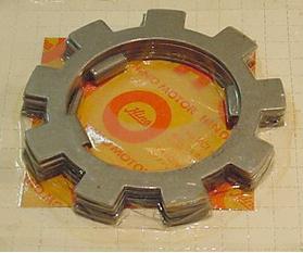 แหวนจักรเพลาท้าย HINO KL-KR (2320006)