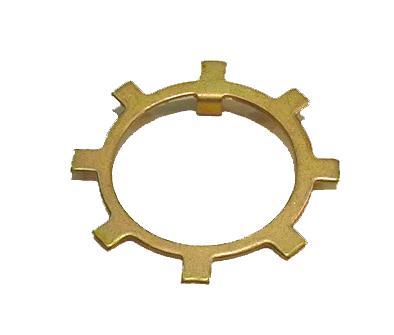 แหวนจักรเพลาท้าย ISUZU 68 (2320012)
