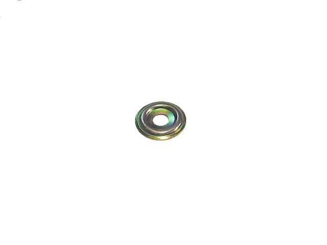 แหวนรองโชคอัพ DATSAN 620,LN40,MTX,M1600-TFR หนาเรียบ (2322001) (10ตัว/1ถุง)