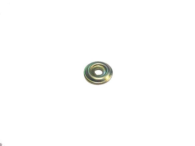 แหวนรองโชคอัพ NISSAN SUNNY-B11-AE100-RN (2322003) (10ตัว/1ถุง)