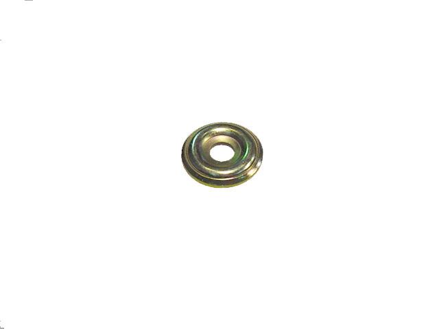 แหวนรองโชคอัพ ISUZU 250-M1200-KS21-NPR หนา (2322004) (10ตัว/1ถุง)