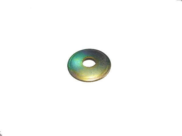 แหวนรองโชคอัพ-รองหนวดกุ้ง ISUZU 68-TFR-KT(2322006) (10ตัว/1ถุง)