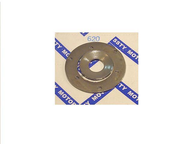 แหวนรองดอกจอก DATSAN  620 (2323001)