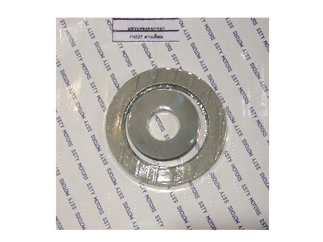 แหวนรองดอกจอก FN527 ดาวเทียม (2323003)