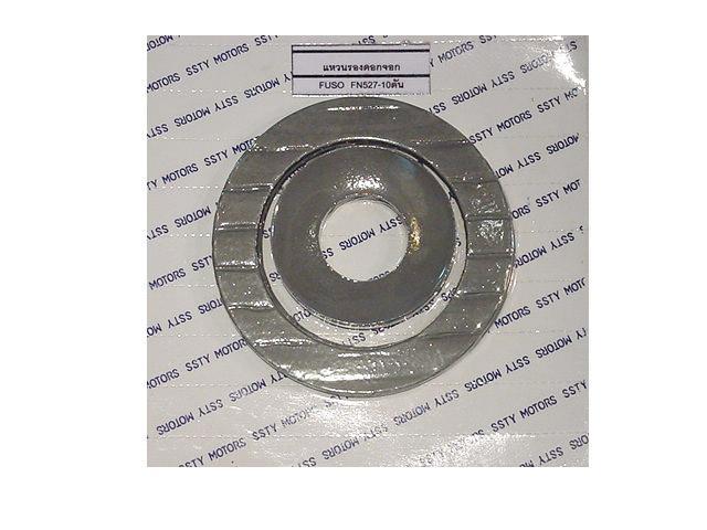 แหวนรองดอกจอก FUSO FN527 / 10 ตัน (2323004)