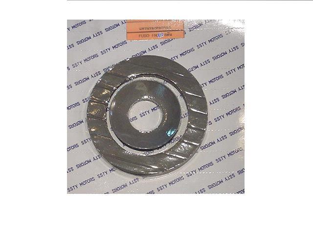 แหวนรองดอกจอก FUSO FN527 / 8 ตัน (2323005)
