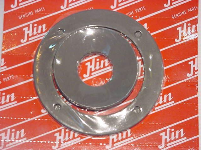 แหวนรองดอกจอก HINO FM-เจ้าอินทรีย์-ซูโม่ (2323006)