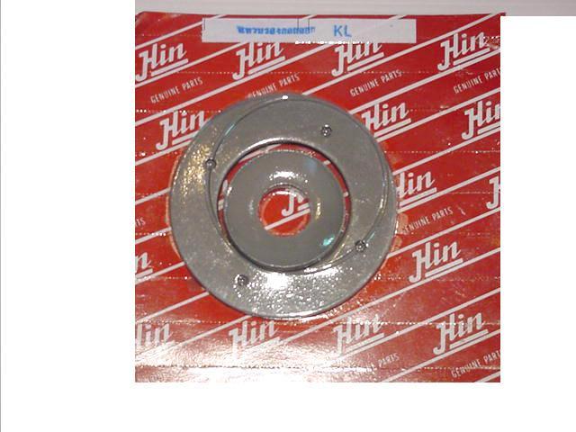 แหวนรองดอกจอก HINO KL-KR-FC-FB (2323007)