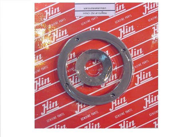 แหวนรองดอกจอก HINO ZM (2323011)