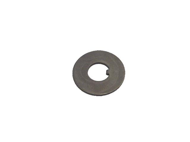 แหวนล็อคเพลาหน้า HINO KM (2328004)